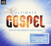 Ultimate gospel