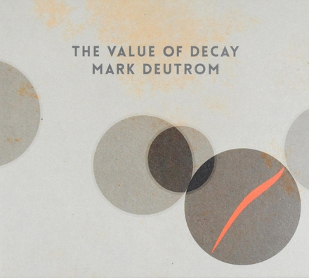 The value of decay