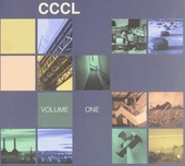 CCCL. Volume one