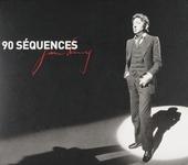 90 séquences