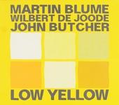 Low yellow