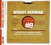 The Woody Herman Band