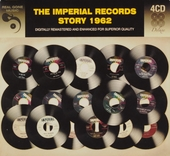 The Imperial records story 1962