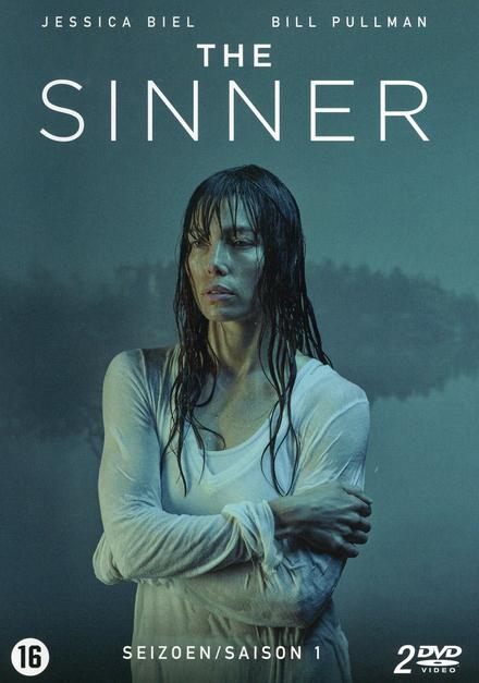 The sinner. Season 1