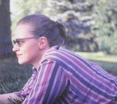 Vanity of vanities : A tribute to Connie Converse