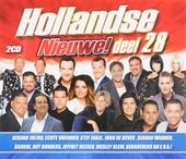 Hollandse nieuwe!. vol.28