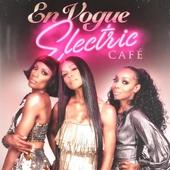 Electric café