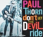 Don't let the devil ride