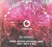 Soul derivatives