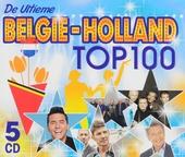 De ultieme België-Holland top 100