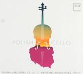 Polish cello