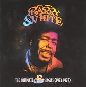 The complete Century singles 1973-1979