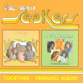 Together ; Farewell album