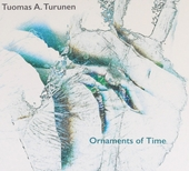 Ornaments of time
