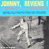 Johnny, reviens! : Les rocks les plus terribles
