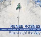Beloved of the sky