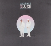 Morale 2 luxe