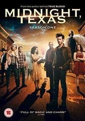 Midnight, Texas. Season one