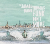 Funk don't move it grooves