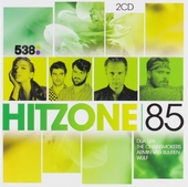 Hitzone. vol.85