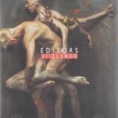 Violence [Limited edition boxset]