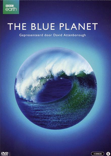 The blue planet. [I]