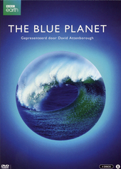 The blue planet. [I]