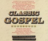 Classic gospel 1951-1960