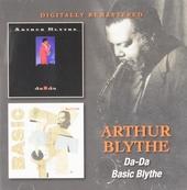 Da-Da ; Basic Blythe
