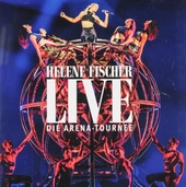 Live die Arena Tournee