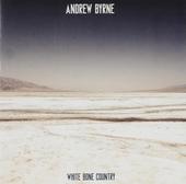 White bone country