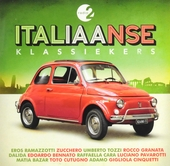 Radio 2 : Italiaanse klassiekers
