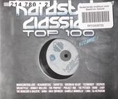 Hardstyle classics top 100. vol.1