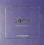 Dôme : Twenty years