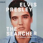 The searcher : the original soundtrack