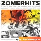 Favorieten expres : Zomerhits