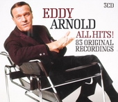 All hits! : 83 original recordings