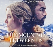 The mountain between us : original motion picture soundtrack