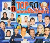 Top 50 woonwagenhits. vol.11