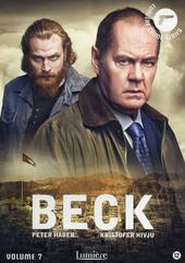 Beck. Volume 7