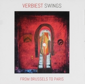 Verbiest swings : from Brussels to Paris