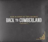 Back to Cumberland. vol.1