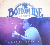 The bottom line archive : Plays The Beatles and more