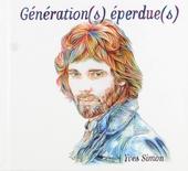 Géneration(s) éperdue(s)