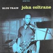 Blue train [+ Lush life]