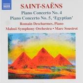 Piano concertos 3. vol.3