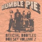 Official bootleg box set. vol.2