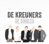 De singles