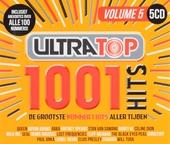Ultratop 1001 hits : de grootste nummer 1 hits aller tijden. Volume 5