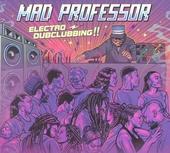 Electro dubclubbing!!
